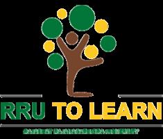 RRU Online Learning