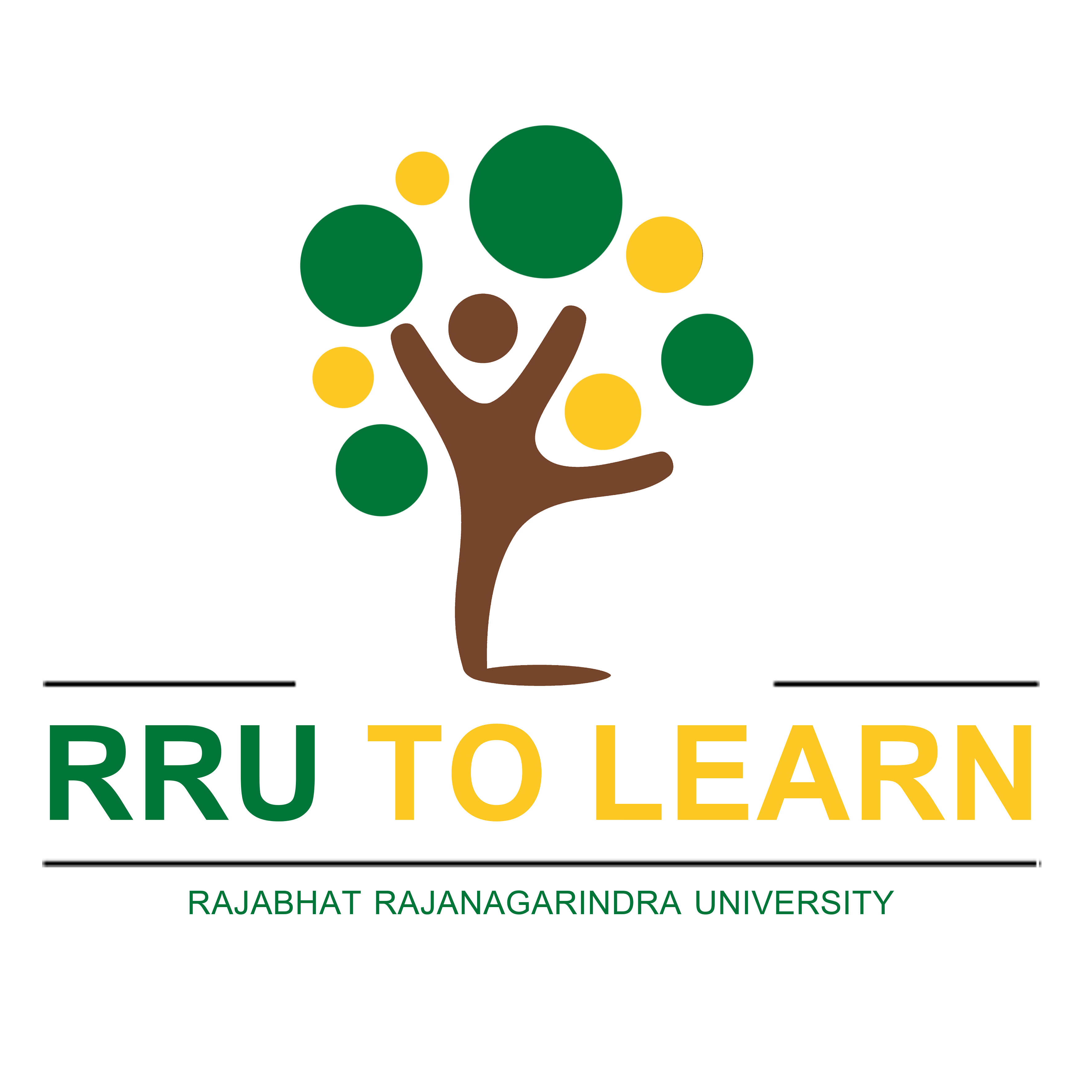 RRU to Learn